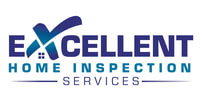 Columbus Indiana Home Inspector